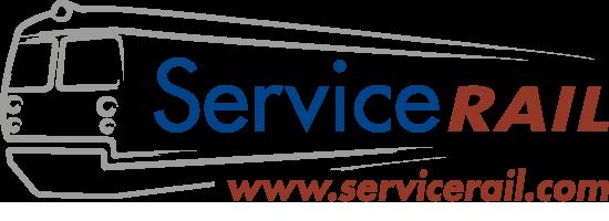 Servicerail Deutschland GmbH