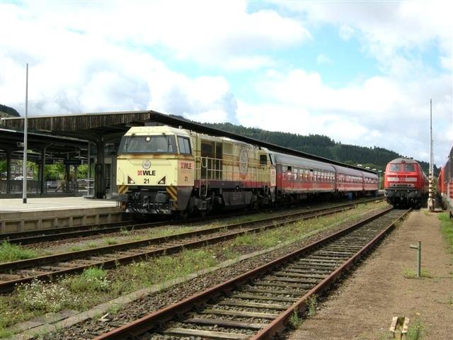 Servicerail_HO 2