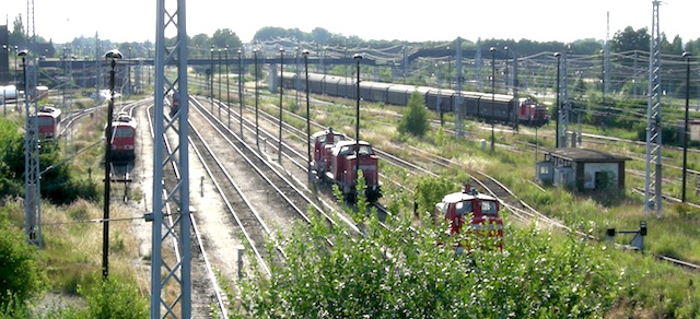 Servicerail_IN 2