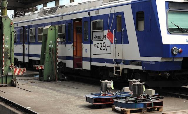 Servicerail_NN 2